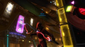 Swtor_guide_sentinelle_combat26_02_3
