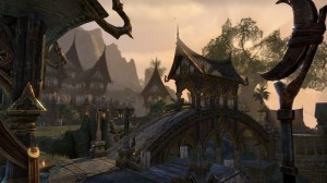 Town_of_Mistral