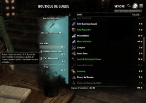 guildstore