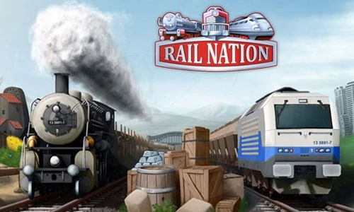rail nation tips to lose weight