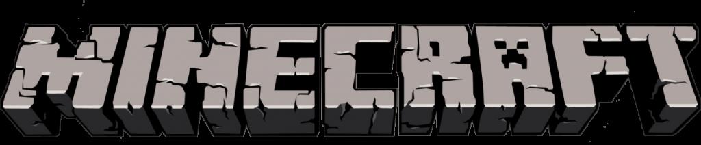 156faa1b-minecraft-logo
