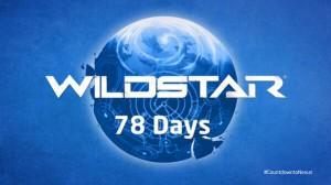 78 jours