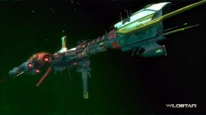 Arkship