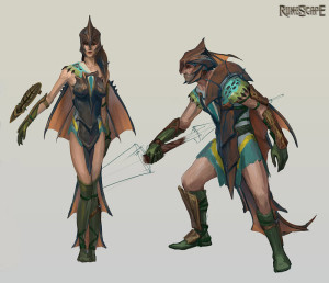 Dragon_Rider_Armour