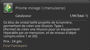 FF-PrismeMirage