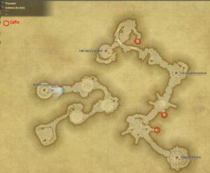 HalataliBrutal-Map