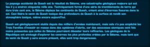 Historien_galac_quesh7