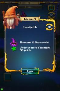 ManaCrusher30
