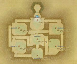 MapT2