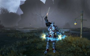 Rift-New-Souls-Revealed---The-Liberator---Screen-1