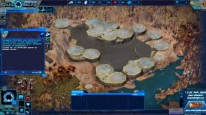 SpaceOrigin base