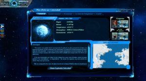 SpaceOriginFarenheit