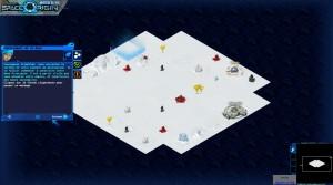 SpaceOriginmap
