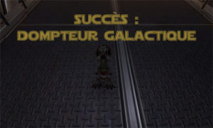 Swtor_Dompteur_galac_Une