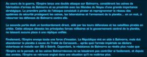 Swtor_Historien_galac_Balmorra_répu15