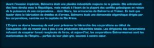 Swtor_Historien_galac_Balmorra_répu7
