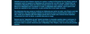 Swtor_Historien_galac_Coruscant1