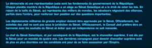 Swtor_Historien_galac_Coruscant4