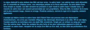 Swtor_Historien_galac_Korriban1