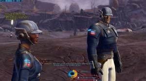 Swtor_Historien_galac_OrdMantell10