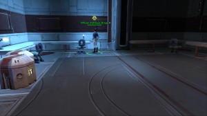 Swtor_Historien_galac_OrdMantell11