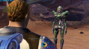 Swtor_Historien_galac_OrdMantell16