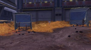Swtor_Historien_galac_OrdMantell3