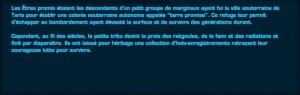 Swtor_Historien_galac_Tarisrépu26