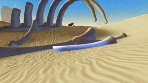 Swtor_Historien_galac_Tatooine14