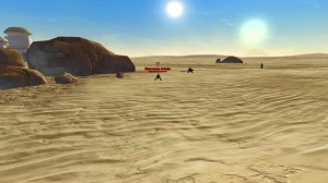Swtor_Historien_galac_Tatooine6