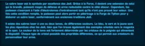 Swtor_Historien_galac_Tython2