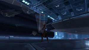 Swtor_guide_FT_2_6