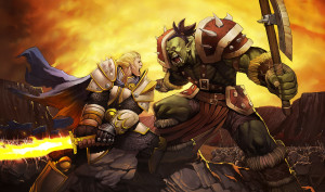 TPop_Blizz_Warcraft_Promo_by_UdonCrew