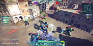 beta-screenshot-1