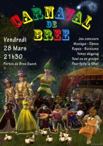 carnaval-2014-2-445a3aa