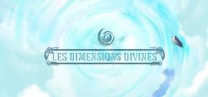 dimensiondivine