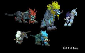 druid-troll03-large