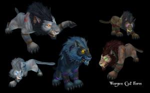 druid-worgen02-large