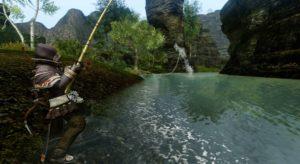 fish_river