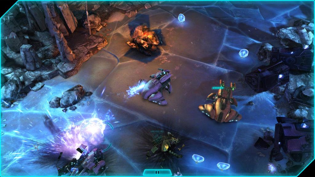 halo_spartan_assault_screen_ingame_2