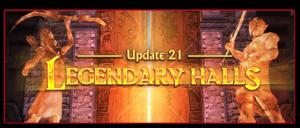 legendary-halls-ddo