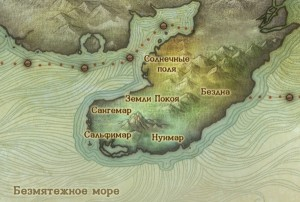 map_noth_01