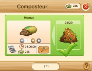 option composteur