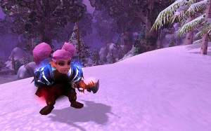 rogue-gnome-large