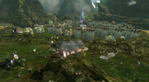 sever_lands