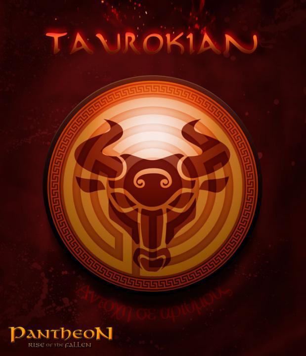 taurokian