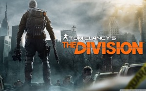 tom_clancys_the_division-wallpaper-1680x1050