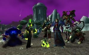 warlock-bloodelf01-large