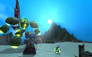 warlock-undead02-large