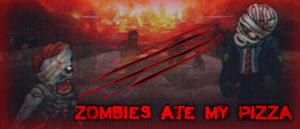 zombiesbn
